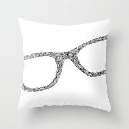 Spectacular Throw Pillow