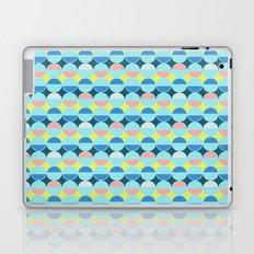 bubble wrap Laptop & iPad Skin