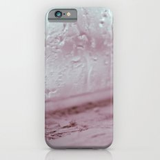 cozy iPhone 6s Slim Case
