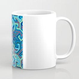 BlueAmazement Coffee Mug