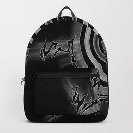 uzumaki Backpack