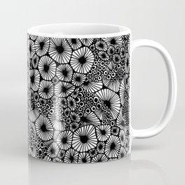 Nap Time II Coffee Mug