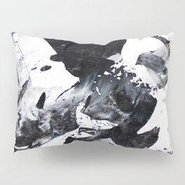acrylic Pillow Sham