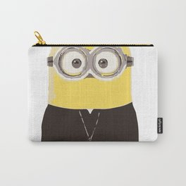 Father Minion Carry-All Pouch