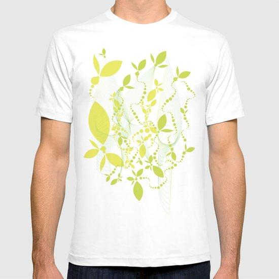 Re-Fresh T-shirt