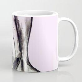 I thought I saw you Coffee Mug