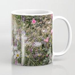 Garden of Eden I Coffee Mug