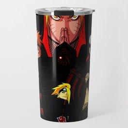 Strongest Travel Mug