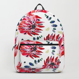 Waratahs Backpack