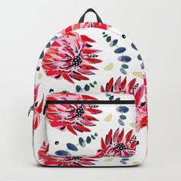 Waratahs Backpack