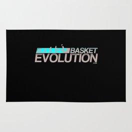 Staz Evolution III Rug