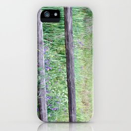 take a break iPhone Case