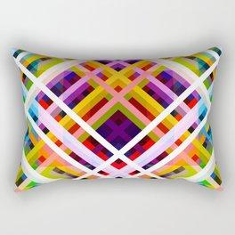Ratatoskr Rectangular Pillow