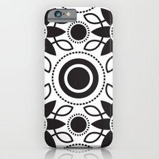 MAISHA 1 Slim Case iPhone 6s