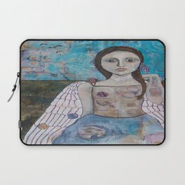 Solace Laptop Sleeve