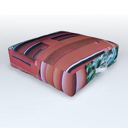 Inari Gates Galore Outdoor Floor Cushion