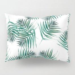 Palmas Pillow Sham