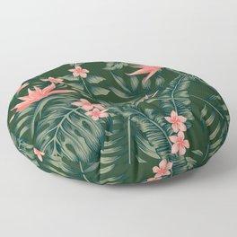 Vespa Floor Pillow