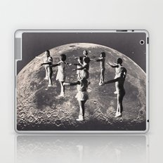 MOONDANCE Laptop & iPad Skin