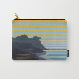 Cambria Carry-All Pouch