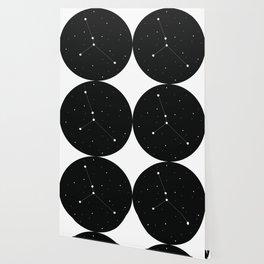 Zodiac - Cancer Wallpaper