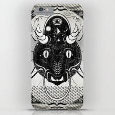 Luck Dragon Slim Case iPhone 6 Plus