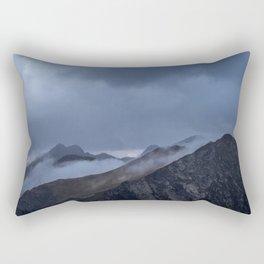 Summer dream Rectangular Pillow