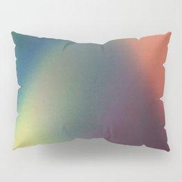 MMM Pillow Sham