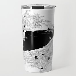 Where are the stagnant waters 2 Travel Mug