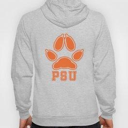 PSU PAW 2.0 Hoody