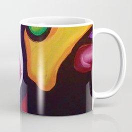 Pzeepaint4 Coffee Mug