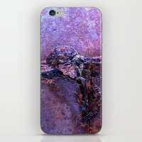 mythology iPhone & iPod Skins featuring accidental mythology by Zombling
