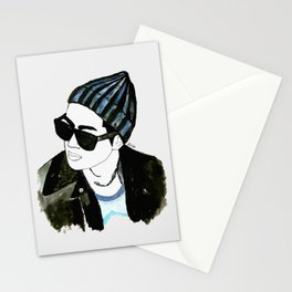 Only One. Stationery Cards