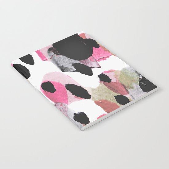 AJ226 Notebook