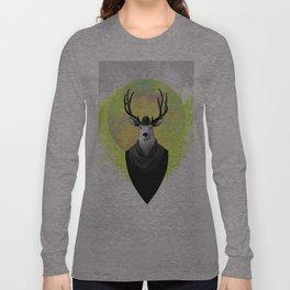 Gentledeer Long Sleeve T-shirt