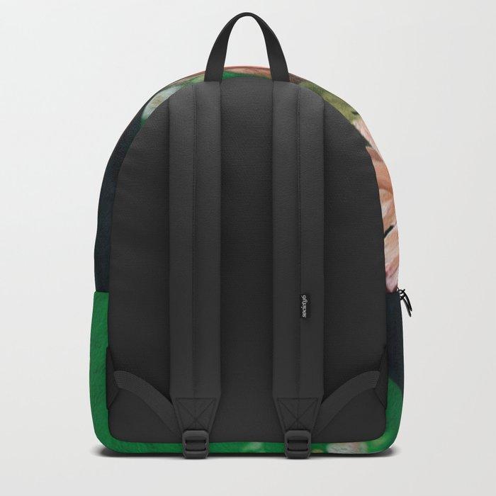 Frida Flow Backpack