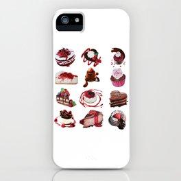 Take a sweet iPhone Case