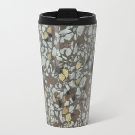 Geometry in life vol.70 Travel Mug