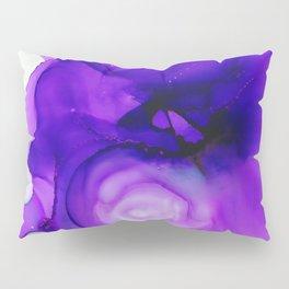 Ink 144 Pillow Sham
