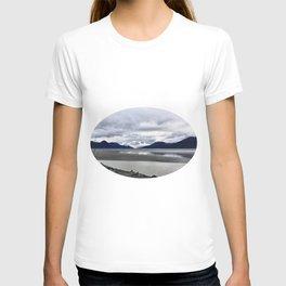 Turnagain Arm T-shirt