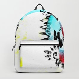 Will Backpack