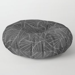 moves Floor Pillow