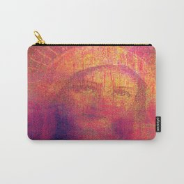 Salve Regina Carry-All Pouch
