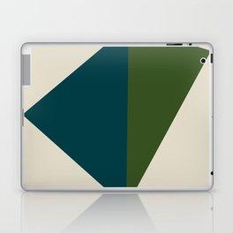 Portland Laptop & iPad Skin