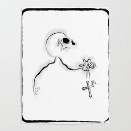 Skull trilogy Poster