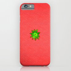Sweet Strawberry  Slim Case iPhone 6s