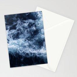 Lake Superior #5 Stationery Cards