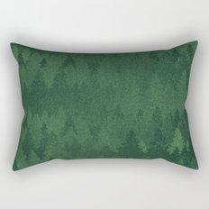 TREE L/NE Rectangular Pillow