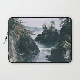 Samuel H. Boardman Laptop Sleeve