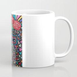 Valentine Coffee Mug